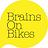 Brains On Bikes